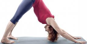 joga, plecy, kręgosłup, joga na kręgosłup, joga dla kręgosłupa, hatha-joga