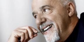 Himalaje, Paulo Coelho, mądrość, opowieści, mędrzec