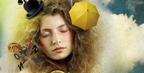 homeopatia, uroda, zdrowie, reumatyzm, przesilenie, wiosna, pogoda, atmosfera