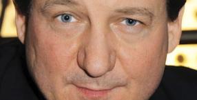 oczy, wygląd, twarz, przyszłość, wróżba, charakterystyka