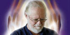 bioterapia, bioenergoterapia, dusza, ciało, terapia, David Boldick
