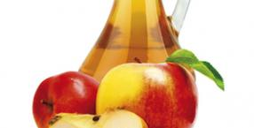 Ziemia, natura, ocet jabłkowy, ekologia, harmonia, owoce, jabłko, jabłka, eko-wybór, ocet