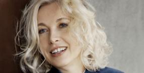 pisarka, młodość, zdrowie, wywiad, Manuela Gretkowska