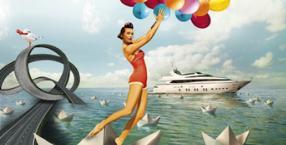wakacje, turystyka, świat, wyjazd, rower, oszczędzanie, samolot, podróż, samochód, zwiedzanie