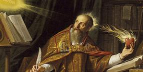 kler, kościół a celibat, historia, czystość księży