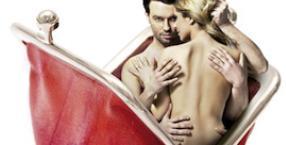 seks, erotyka, prawdziwa intymność, miłość, życie intymne