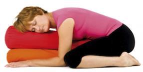 joga, natura, zdrowie, sport, ćwiczenia, sylwetka, asany, hatha-joga