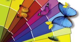 Farbowanie bez wpadek