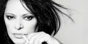 młodość, uroda, wywiad, dojrzałość, lustro, wokalistka, Grażyna Łobaszewska