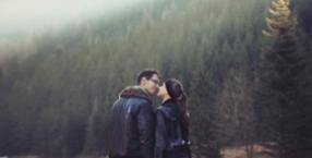 wróżby, przeznaczenie, karty, miłość, małżeństwo, duch