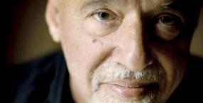 życie, plotka, Paulo Coelho, mądrość, felieton, wioska, aforyzm