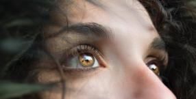 psychologia, szczęście, wiara, sukces, ćwiczenia, Ewa Foley, terapia