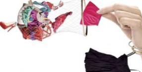 moda, zakupy, kobieta, ubiór, styl, fashion