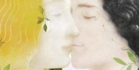psychologia, zdrada, zazdrość, miłość, małżeństwo, kobieta i mężczyzna