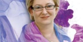 psychologia, kolory, numerologia, barwy, niezwykłe terapie, kolor, Anna Szmit