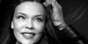 kariera, Beata Kawka, kobieta, aktorka, lustro prawdę powie, jej siła
