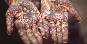 tradycja, hinduizm, Indie, obrzędy, Chiny, islam, zwyczaje, muzułmanie, Japonia