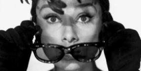 szkiełko, oko, Elton John