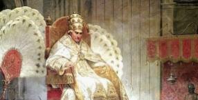 Watykan, papież, głowa kościoła, Franciszek, Benedykt XVI, Kościół katolicki, papież Franciszek