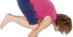 energia, joga, zdrowie, ciało, ćwiczenia, sexy, ujędrnianie, asany, hatha-joga, brzuch, uda
