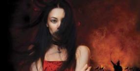 wampiry, ludzie-potwory, tortury, historia, Elżbieta Batory, kobieta na krawędzi