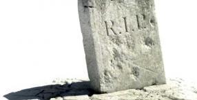 wampiry, archeologia, zmarli, cmentarz, pochówek, odkrycia, Drakula, pogaństwo, wampir, Gliwice
