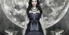 wampiry, krew, hrabia Dracula, Dracula, Drakula, wampir, wampiryzm, picie krwi
