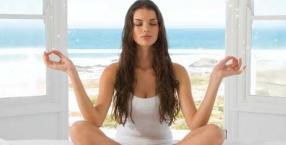 Medytacja prosta jak oddychanie