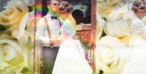 Dwa wesela Anny