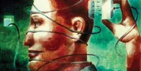 eksperymenty, tajemnice, odkrywca, nauka, odkrycia, rozwój nauki, naukowcy