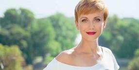 Katarzyna Zielińska: Wiem, co potrafię