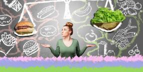 psychologia, zdrowie, odchudzanie, ciało, motywacja, dieta, schudnąć, sylwetka, wsparcie
