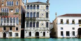 duchy, Włochy, nawiedzone miejsca, podróże, podróż, niezwykłe miejsca