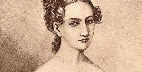 Maryla Wereszczakówna