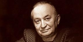 kariera, mężczyzna, aktor, Bohdan Łazuka