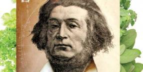 poeta, Adam Mickiewicz, kuchnia, kulinarne słabości wielkich Polaków, wielka emigracja, kuchnia polska