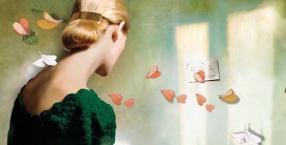 historie prawdziwe, samotność, przyjaźń, miłość, kobieta i mężczyzna, złamane serce
