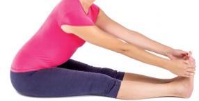joga, zdrowie, przeziębienie, ćwiczenia, katar, sylwetka, asany, pozycje jogi