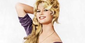 uroda, kobiecość, moda, Francja, piękno, Brigitte Bardot, kanon urody, kanon piękna, lata 50., lata 60., rewolucja seksualna