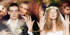 psychologia, kobiecość, erotyka, męskość, miłość, związki, kobieta i mężczyzna, faceci, kanon urody, kanon piękna, ideał