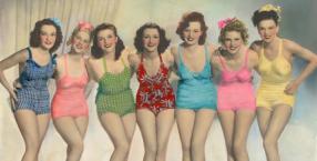 kolory, uroda, kobiecość, moda, zima, pory roku, lato, cera, wiosna, jesień, kobieta, makijaż, kanon urody, kanon piękna, typy urody, cztery typy urody, jak się ubierać?, jak się malować?