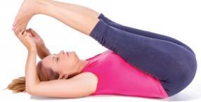 joga, zdrowie, zmęczenie, ćwiczenia, sylwetka, asany, pozycje jogi