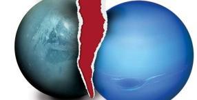 Wenus w koniunkcji z Plutonem: Fatalne zauroczenie
