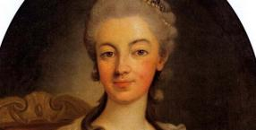 Maria Teresa Poniatowska