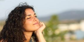 Mindfulness, uważna obecność