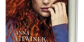 """Anna Litwinek """"Czarownica"""""""