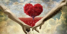 Czy istnieje karmiczna miłość?
