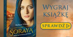 Konkurs Soraya