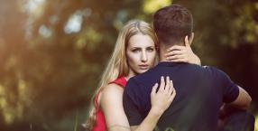Myśli i emocje - jak je sobie przekazujemy?