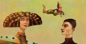 problemy w związku, rodzice, relacje rodzic dziecko,psychologia